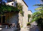 1023-05-Luxury-villa-for-sale-Bitez-Bodrum
