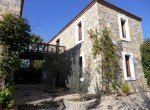 1023-06-Luxury-villa-for-sale-Bitez-Bodrum