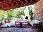 1023-08-Luxury-villa-for-sale-Bitez-Bodrum