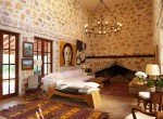 1023-09-Luxury-villa-for-sale-Bitez-Bodrum