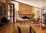 1023-10-Luxury-villa-for-sale-Bitez-Bodrum