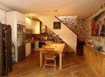 1023-11-Luxury-villa-for-sale-Bitez-Bodrum