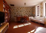 1023-12-Luxury-villa-for-sale-Bitez-Bodrum
