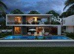 1024-01-Luxury-villa-for-sale-Ortakent-Bodrum