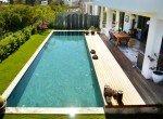 1024-02-Luxury-villa-for-sale-Ortakent-Bodrum
