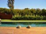 1024-03-Luxury-villa-for-sale-Ortakent-Bodrum
