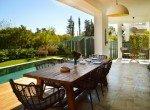 1024-04-Luxury-villa-for-sale-Ortakent-Bodrum