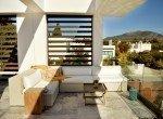 1024-05-Luxury-villa-for-sale-Ortakent-Bodrum