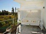 1024-06-Luxury-villa-for-sale-Ortakent-Bodrum