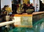 1024-07-Luxury-villa-for-sale-Ortakent-Bodrum