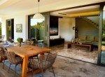 1024-08-Luxury-villa-for-sale-Ortakent-Bodrum
