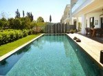 1024-09-Luxury-villa-for-sale-Ortakent-Bodrum