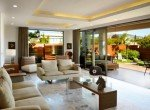 1024-10-Luxury-villa-for-sale-Ortakent-Bodrum
