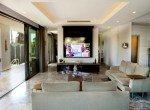 1024-11-Luxury-villa-for-sale-Ortakent-Bodrum