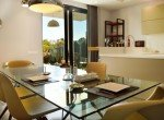 1024-12-Luxury-villa-for-sale-Ortakent-Bodrum