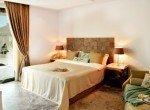 1024-13-Luxury-villa-for-sale-Ortakent-Bodrum