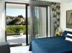 1024-14-Luxury-villa-for-sale-Ortakent-Bodrum