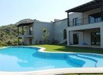 1027-02-Yalikavak-Bodrum-luxury-villa-for-sale