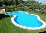 1027-04-Yalikavak-Bodrum-luxury-villa-for-sale