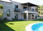 1027-05-Yalikavak-Bodrum-luxury-villa-for-sale