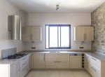 1027-12-Yalikavak-Bodrum-luxury-villa-for-sale