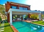 1028-02-Gundogan-Bodrum-luxury-villa-for-sale