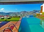 1028-03-Gundogan-Bodrum-luxury-villa-for-sale