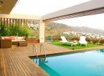 1028-04-Gundogan-Bodrum-luxury-villa-for-sale
