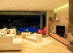 1028-09-Gundogan-Bodrum-luxury-villa-for-sale
