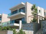1029-02-Luxury-villa-for-sale-Bodrum
