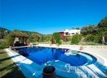 1030-17-Luxury-villa-for-sale-Ortakent-Bodrum