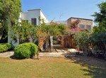 1032-01-Yalikavak-Bodrum-luxury-beachfront-villa-for-sale