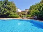 1032-03-Yalikavak-Bodrum-luxury-beachfront-villa-for-sale