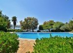 1032-04-Yalikavak-Bodrum-luxury-beachfront-villa-for-sale