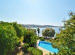 1032-15-Yalikavak-Bodrum-luxury-beachfront-villa-for-sale