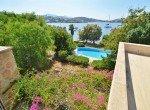 1032-16-Yalikavak-Bodrum-luxury-beachfront-villa-for-sale