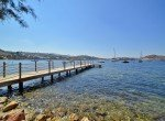 1032-17-Yalikavak-Bodrum-luxury-beachfront-villa-for-sale