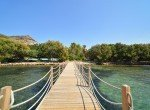 1032-18-Yalikavak-Bodrum-luxury-beachfront-villa-for-sale