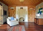 1032-20-Yalikavak-Bodrum-luxury-beachfront-villa-for-sale