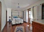 1032-27-Yalikavak-Bodrum-luxury-beachfront-villa-for-sale