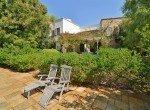 1032-34-Yalikavak-Bodrum-luxury-beachfront-villa-for-sale
