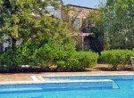 1032-35-Yalikavak-Bodrum-luxury-beachfront-villa-for-sale