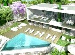 1033-01-Luxury-Yalikavak-Villa-for-sale-Bodrum