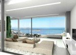 1033-03-Luxury-Yalikavak-Villa-for-sale-Bodrum