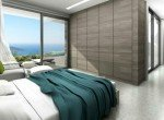 1033-04-Luxury-Yalikavak-Villa-for-sale-Bodrum