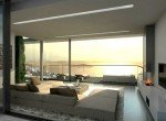 1033-06-Luxury-Yalikavak-Villa-for-sale-Bodrum