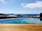 1033-29-Luxury-Yalikavak-Villa-for-sale-Bodrum