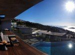 1033-33-Luxury-Yalikavak-Villa-for-sale-Bodrum