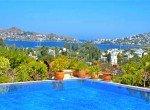 1034-03-Luxury-villa-for-sale-Yalikavak-Bodrum