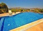 1034-06-Luxury-villa-for-sale-Yalikavak-Bodrum